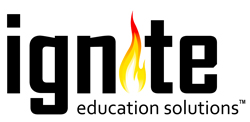 Ignite Education Solutions